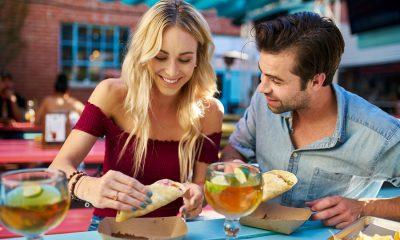 Best Mexican Restaurants, Los Angeles