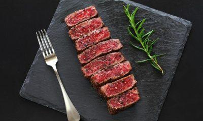 Let's Discuss The Best Steak Restaurants, Los Angeles