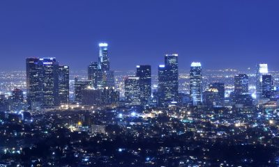 Looking For Things To Do? Los Angeles Has Several Different Tours That Are Sure To Appeal