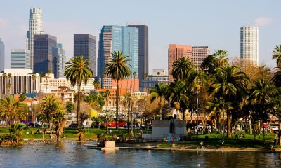 Searching For Things To Do? Los Angeles Has Got You Covered