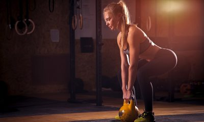 A personal fitness trainer santa monica Can Help Women Get Fit