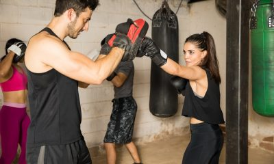 Boxing-Classes-Santa-Monica-Have-Become-Increasingly-Popular