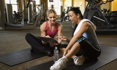 Fitness-enthusiasts-Turns-To-The-Best-personal-trainer-in-Santa-Monica