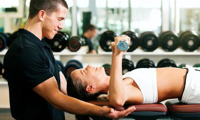 Many-Residents-Seek-Out-A-Personal-Trainer-Santa-Monica