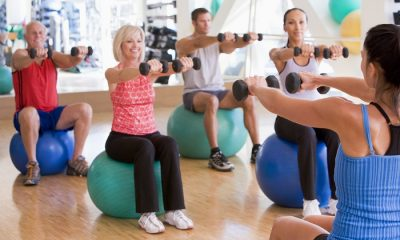 There-Are-All-Sorts-Of-Fitness-Classes-Santa-Monica-To-Try