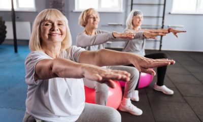 There-Are-Lots-Of-Reasons-For-Older-Adults-To-Take-Fitness-Classes-Santa-Monica