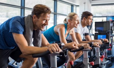 You-Can-Get-Your-Mind-Right-At-The-Gyms-In-Santa-Monica-CA