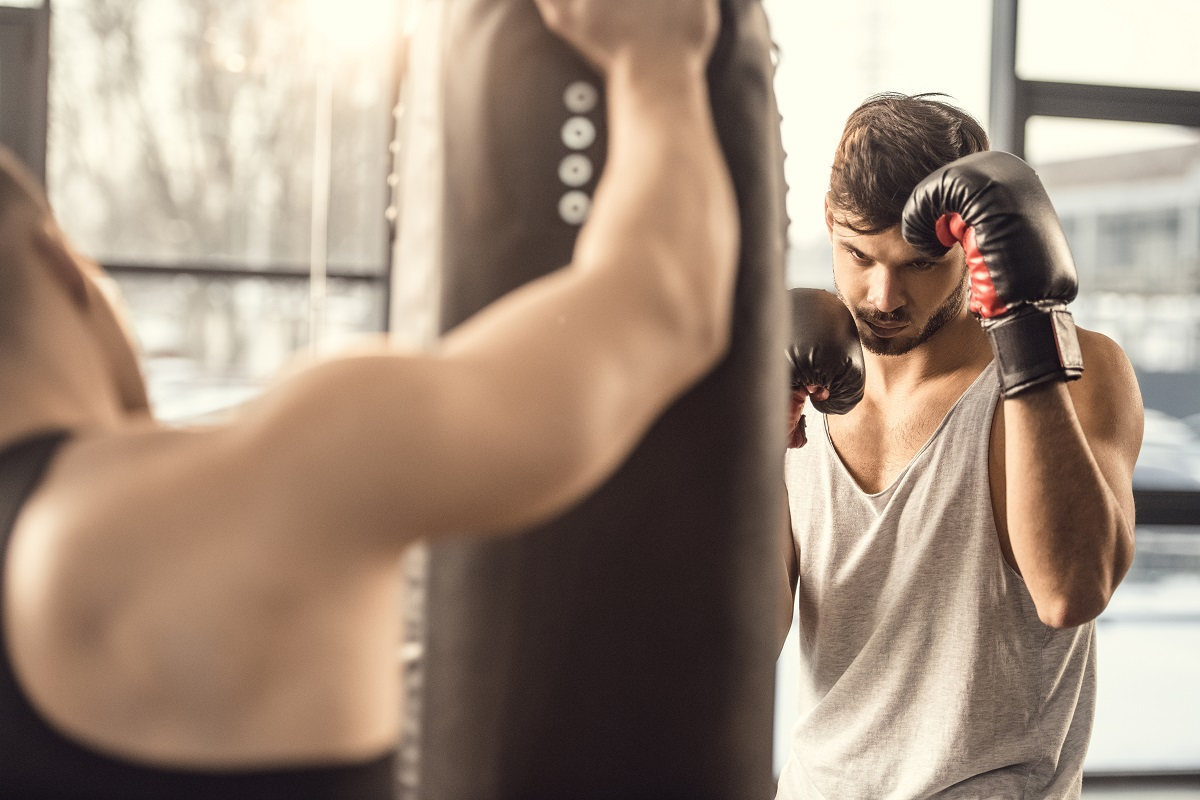 A-Boxing-Gym-Santa-Monica-Can-Become-Your-Home-Away-From-Home