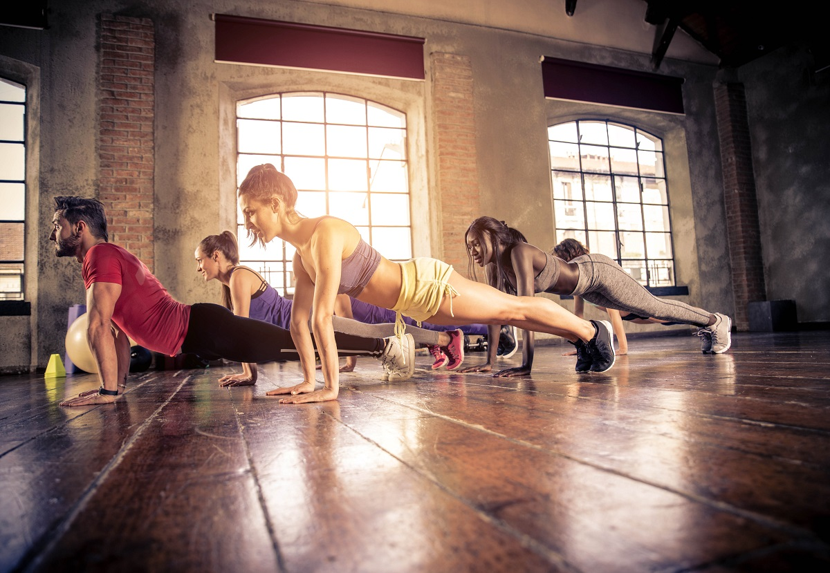 Take-Advantage-Of-The-Excellent-Gyms-In-Brentwood-CA