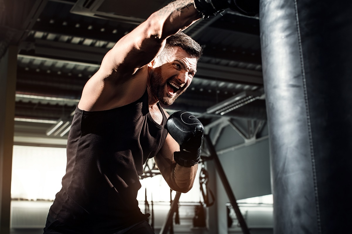Try-One-Of-The-Boxing-Classes-In-Brentwood