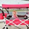 A-Foldable-Wagon-Is-Helpful-For-Parents-And-Professionals