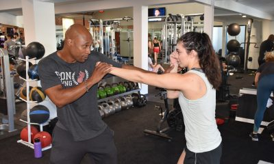 Santa-Monica-Gyms-Offer-All-Kinds-Of-Great-Fitness-Classes