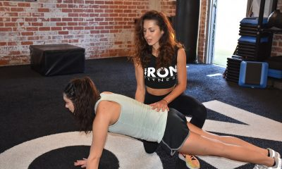 Try-These-Workout-At-The-Gyms-In-Brentwood-CA