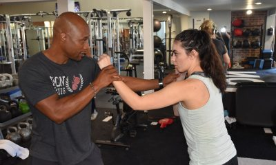 Brentwood-Gyms-Can-Help-You-Achieve-Full-Body-Fitness
