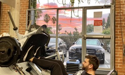 There-Are-Lots-Of-Reasons-To-Get-Excited-About-The-Gyms-In-Santa-Monica
