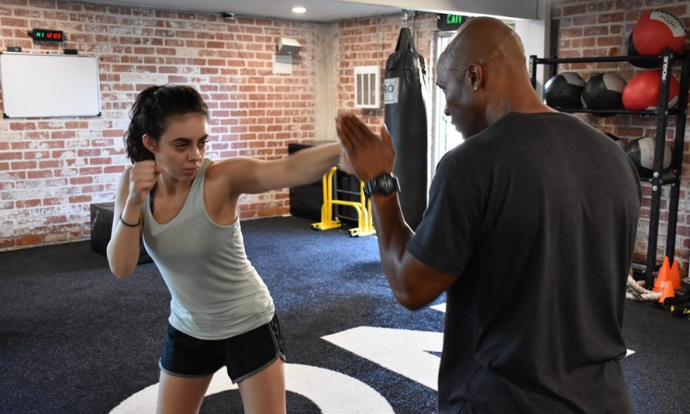 Brentwood-Has-Boxing-Gyms-That-Will-Be-Happy-To-Welcome-You