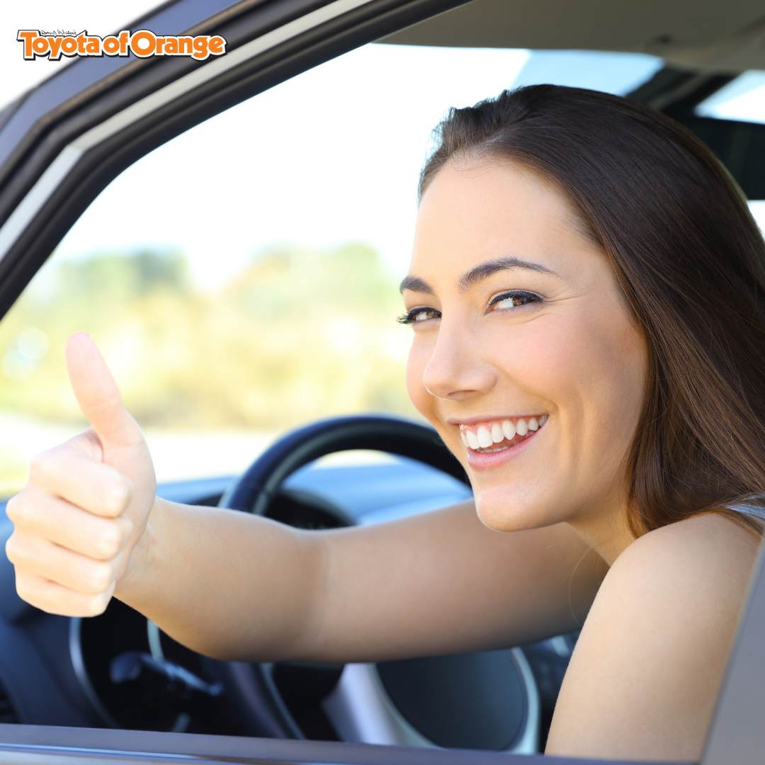 Find-tips-from-dealers-of-used-cars-serving-Santa-Ana-on-how-to-deal-with-overheated-cars