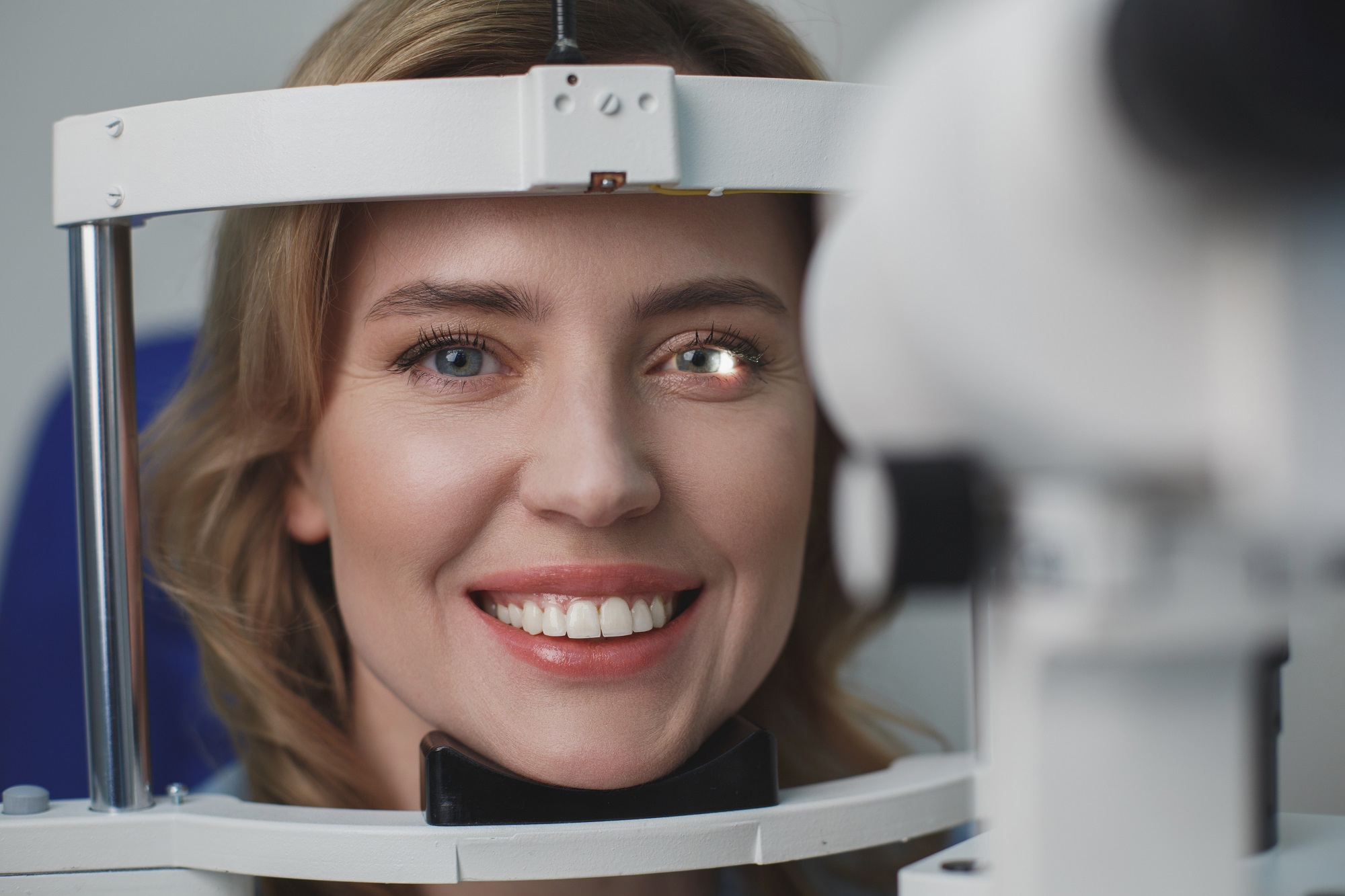 Guidelines-in-cataract-surgery-in-Los-Angeles