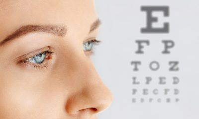 Know-The-Benefits-Of-Laser-Corrective-Eye-Surgery