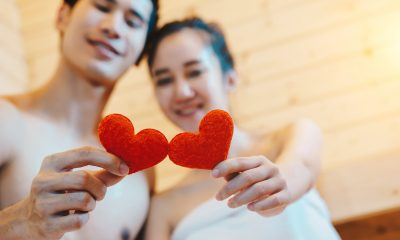 effects-of-Infrared-sauna-on-the-heart