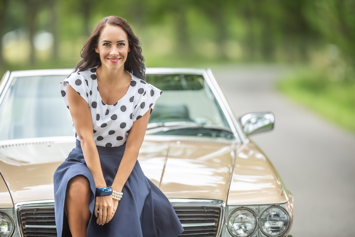 Experts-in-Muscle-Car-Restoration-Suggest-Following-These-Tips-When-Buying-a-Classic-Car
