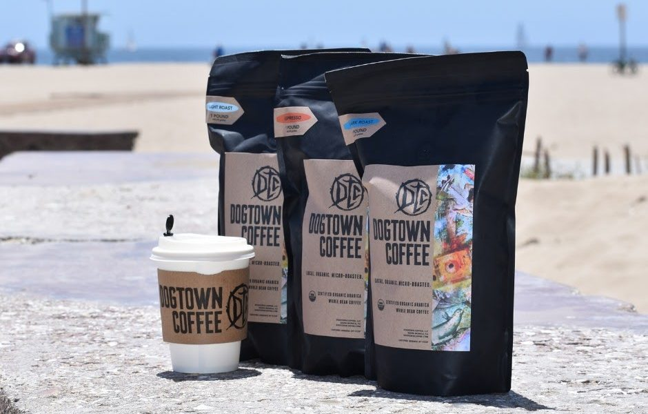Enjoy-DTC-Any-Time-of-Day-with-a-Coffee-Subscription