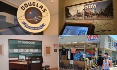 Visit-the-Santa-Monica-History-Museum-after-Breakfast-in-Santa-Monica